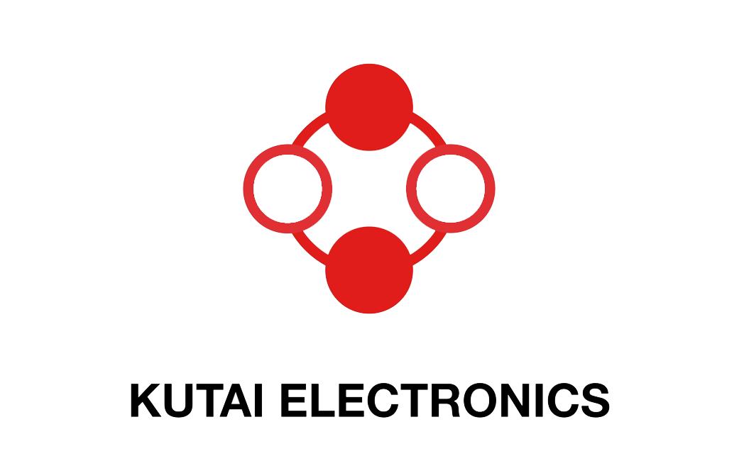kutai_logo