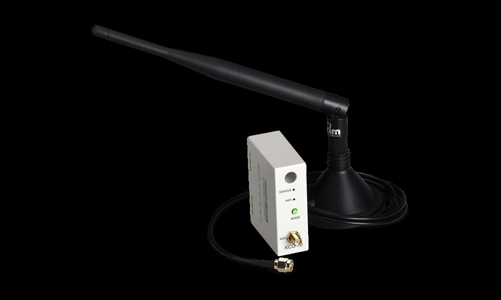 KCU-40 Wi-Fi Communication Module